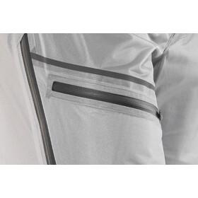 Haglöfs L.I.M Bield Pantalones cortos Hombre, stone grey